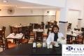 Cafeteria2-1