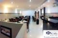 Cafeteria3-1