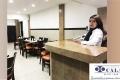 Cafeteria1-1