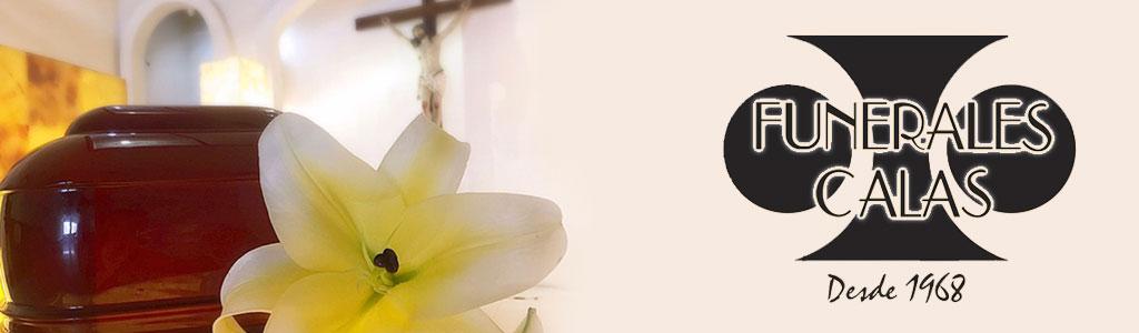 http://www.funeralescalas.mx/wp-content/uploads/2017/03/sd_405978996_1_1.jpg