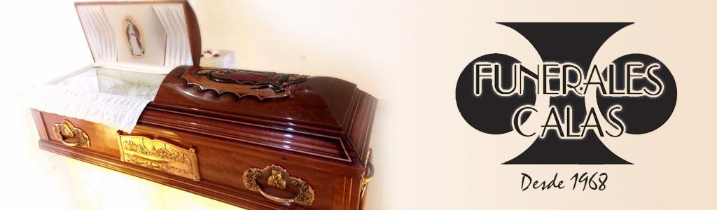 http://www.funeralescalas.mx/wp-content/uploads/2017/03/sd_405978996_3_1.jpg