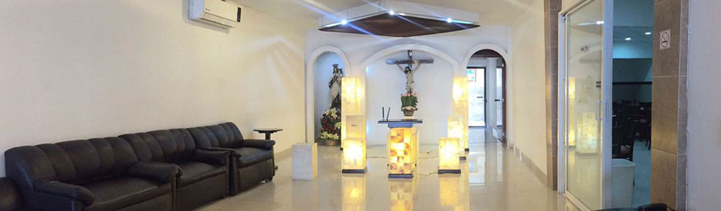 http://www.funeralescalas.mx/wp-content/uploads/2017/03/sd_405978996_4.jpg