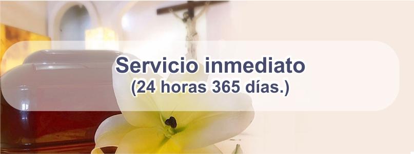 http://www.funeralescalas.mx/wp-content/uploads/2017/04/servicio01.jpg