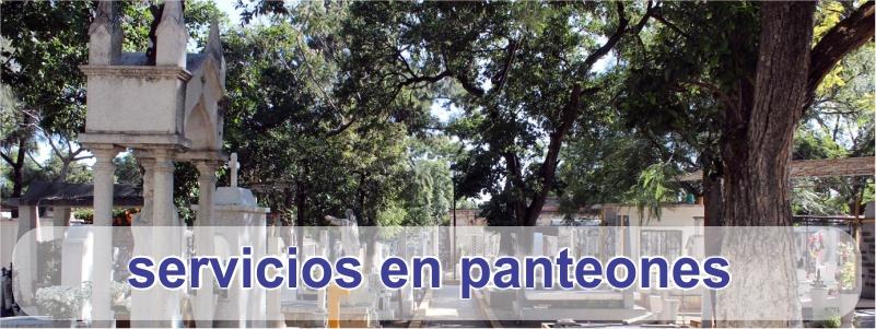 http://www.funeralescalas.mx/wp-content/uploads/2017/04/servicio10.jpg