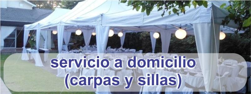 http://www.funeralescalas.mx/wp-content/uploads/2017/04/servicio11.jpg