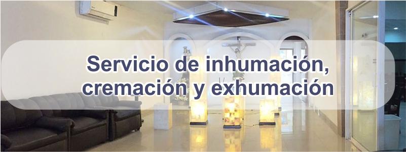 http://www.funeralescalas.mx/wp-content/uploads/2017/04/servicio4.jpg