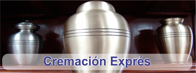 http://www.funeralescalas.mx/wp-content/uploads/2017/04/servicio6.jpg