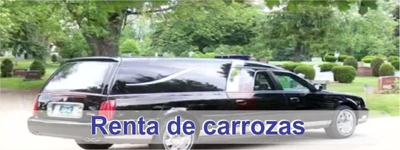 http://www.funeralescalas.mx/wp-content/uploads/2017/04/servicio7.jpg