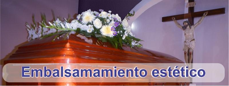 http://www.funeralescalas.mx/wp-content/uploads/2017/04/servicio8.jpg