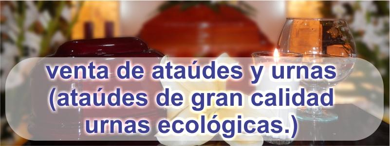 http://www.funeralescalas.mx/wp-content/uploads/2017/04/servicio9.jpg