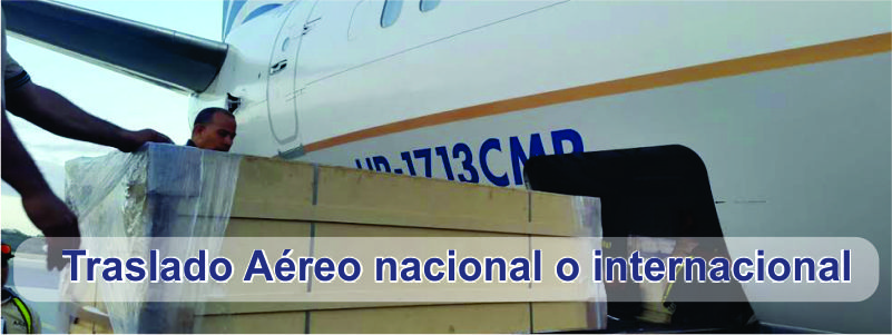 http://www.funeralescalas.mx/wp-content/uploads/2017/06/trasladoAereo.jpg
