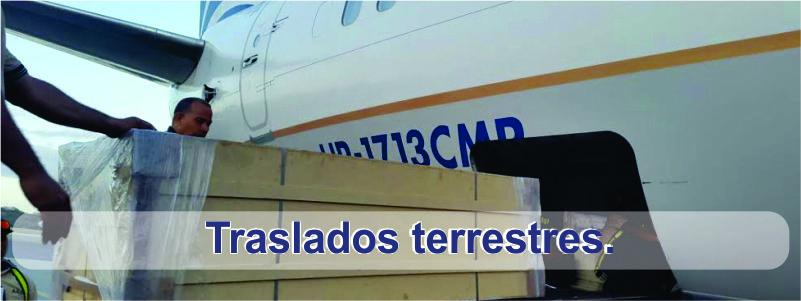 http://www.funeralescalas.mx/wp-content/uploads/2017/06/trasladoTerrestre.jpg